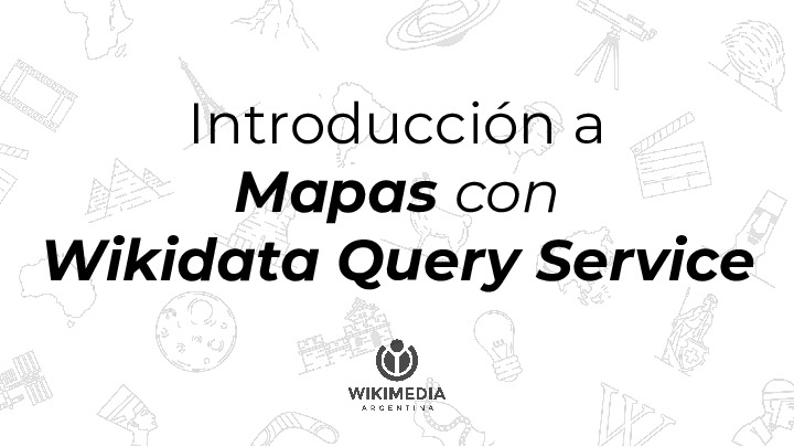 WikidataQS_Mapas.pdf