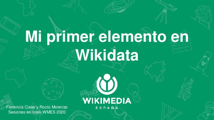 Mi_primer_elemento_en_wikidata_V.3_(2)_(1).pdf