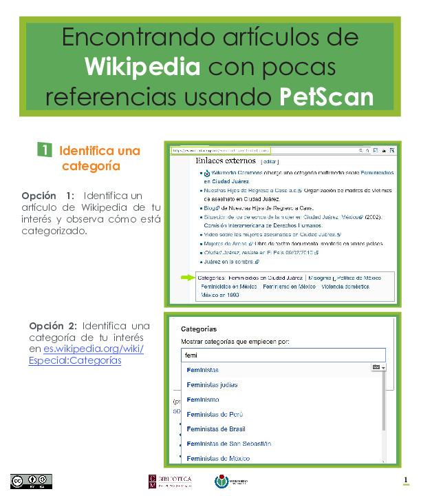Encontrar_artículos_que_necesitan_referencias_PetScan.pdf