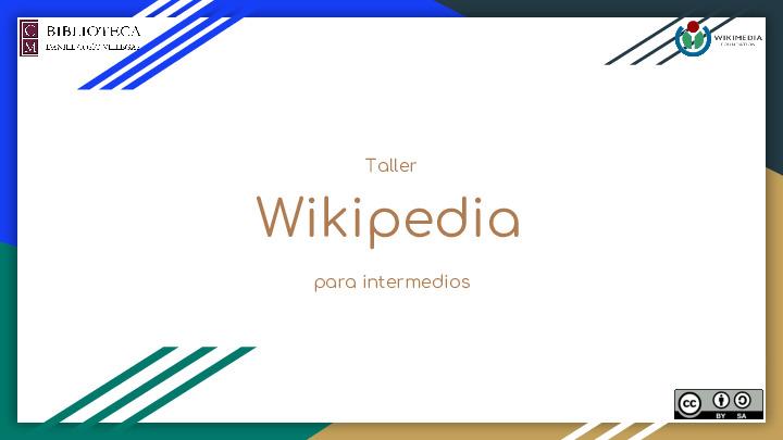 Diapositivas_taller_Wikipedia_para_intermedios.pdf