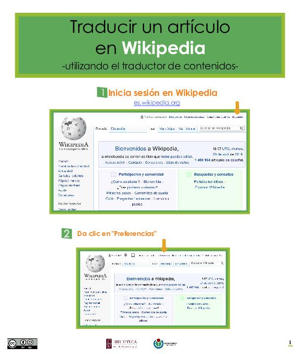 Traducir_artículo.pdf
