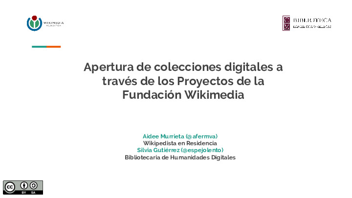 Diapositivas_taller_colecciones_digitales_Wikipedia.pdf
