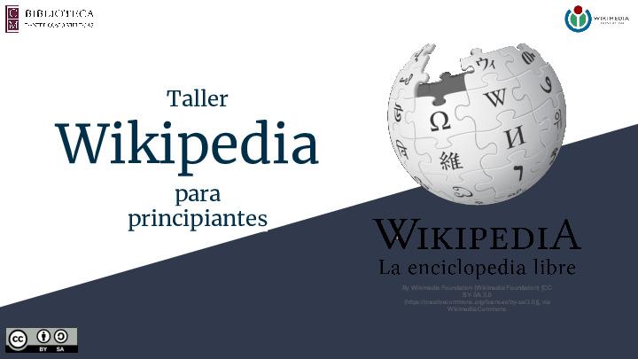 Diapositivas_taller_Wikipedia_prinicipiantes.pdf