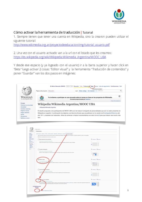 Activar_herramienta_de_traducción_Tutorial_MOOC_UBA.pdf