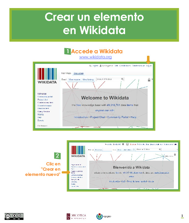 Agregar_un_elemento_en_Wikidata.pdf