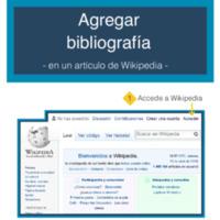 Agregar_bibliografía_a_un_artículo_de_Wikipedia.pdf