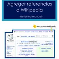 Agregar_referencias_manuales_Wikipedia.pdf