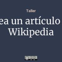 Presentación_crea_un_artículo_en_Wikipedia.pdf