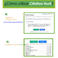 Citation_hunt.pdf