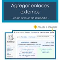 Agregar_enlaces_externos_a_un_artículo_de_Wikipedia.pdf