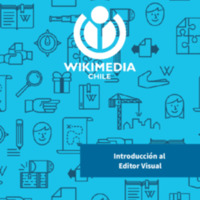 Introducción_al_Editor_Visual_-_WMCL.pdf