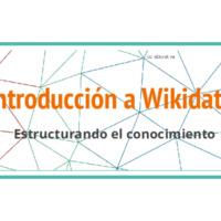 Introducción_a_Wikidata._Estructurando_el_conocimiento.pdf