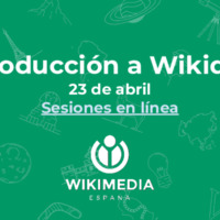 Introduccion-a-Wikidata.pdf